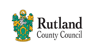 Rutland County Council - Open Space Sport, Recreation and Green ...