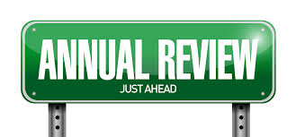 EHCP Annual Reviews — South Glos Parents & Carers