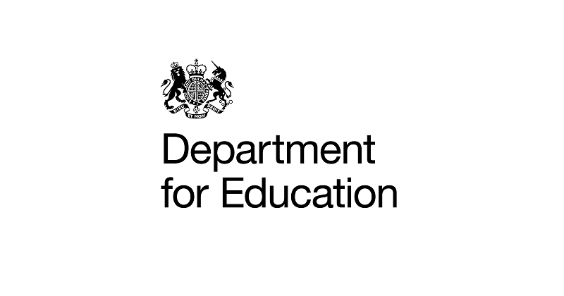 Disadvantaged pupils offered free data in bid to tackle digital divide
